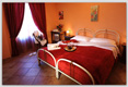 Leprotto Marzolino - Bedroom